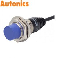 Cảm biến tiệm cận Autonics PRD18-14DP