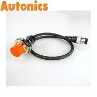 Cảm biến tiệm cận Autonics PRW18-8DP