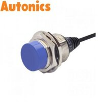 Cảm biến tiệm cận  Autonics PRD30-25DN2
