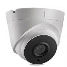 Camera 4in1 HDParagon HDS-5897DTVI-IR3