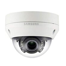 Camera AHD bán cầu hồng ngoại Samsung SCD-6083R/CAP