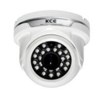 Camera AHD bán cầu hồng ngoại KCE KCE-SPTIA7224