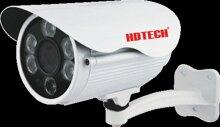 Camera AHD chuẩn HD HDTECH HDT-502AHD