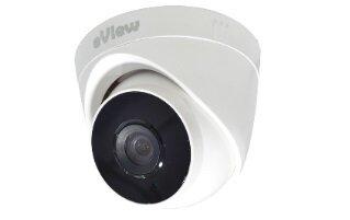 Camera AHD Dome hồng ngoại eView IRD2803A20L