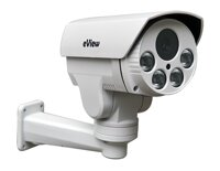 Camera AHD Eview ZB906A10H