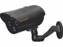 Camera AHD Eyetech DQ-B4L410A