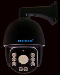 Camera AHD Eyetech DQ-SD33X813A