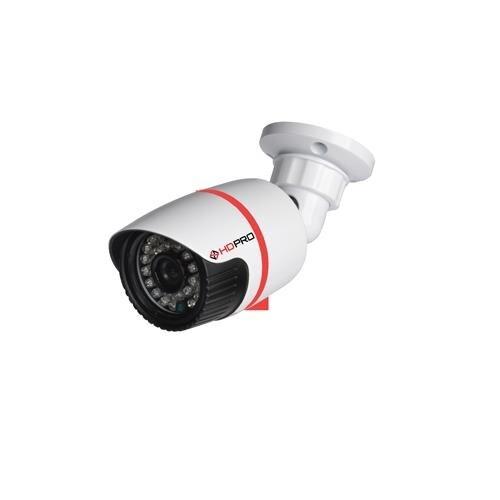 Camera AHD HDP-332AHD1.0
