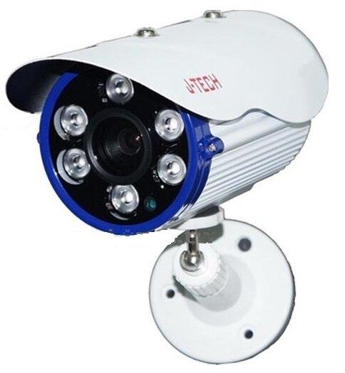 Camera AHD hồng ngoại J-TECH AHD5603C