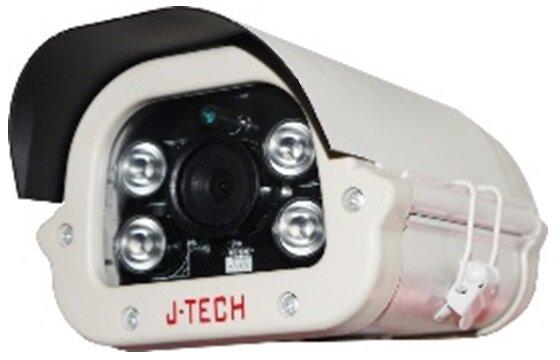 Camera AHD hồng ngoại J-tech AHD5119B