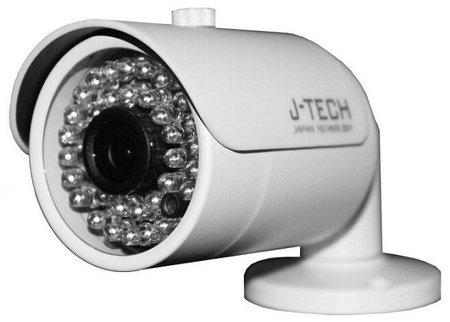 Camera AHD hồng ngoại J-TECH AHD5701