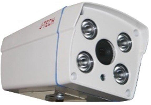 Camera AHD hồng ngoại J-TECH AHD5632A