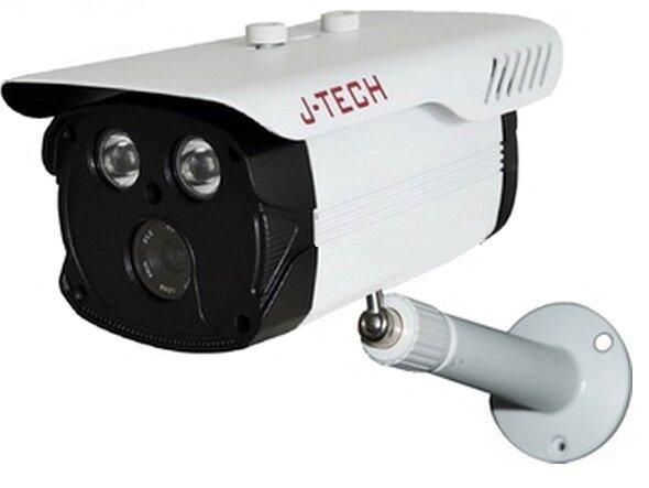 Camera AHD hồng ngoại J-tech AHD5630B