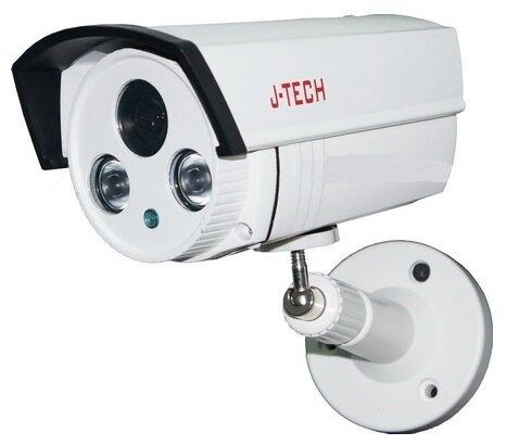 Camera AHD hồng ngoại J-TECH AHD5600D
