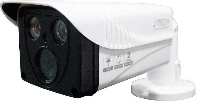 Camera AHD hồng ngoại J-TECH AHD5700A