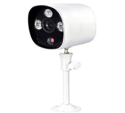Camera AHD hồng ngoại Outdoor eView PG603A13L