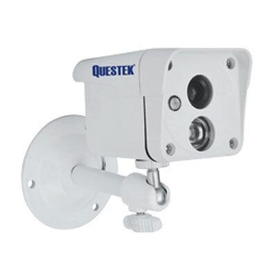 Camera AHD hồng ngoại Questek Eco-3101AHD
