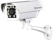 Camera AHD hồng ngoại Vantech - VP-235AHDH