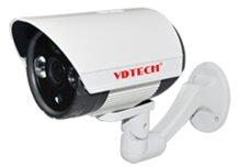 Camera AHD hồng ngoại VDTECH VDT-270AAHD 2.0