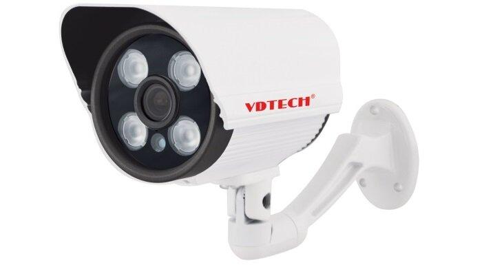 Camera AHD hồng ngoại Vdtech VDT-360ANA 1.0
