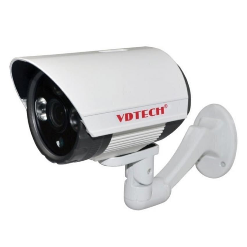 Camera AHD hồng ngoại Vdtech VDT 270AA 1.0