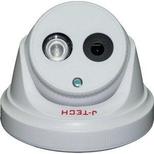 Camera AHD J-Tech AHD3250
