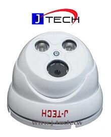 Camera AHD J-Tech AHD3300A
