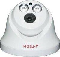 Camera AHD J-Tech AHD3320
