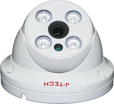 Camera AHD J-Tech AHD5130A