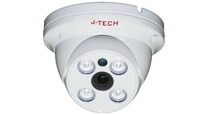 Camera AHD J-Tech AHD5130B