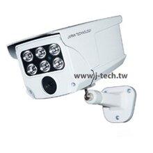 Camera AHD J-TECH AHD5707
