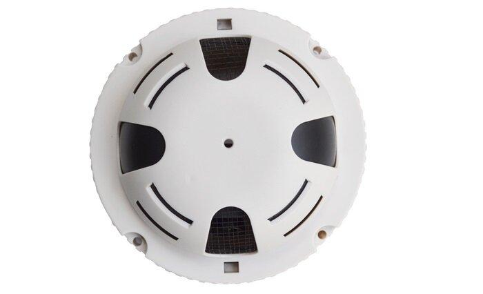 Camera AHD ngụy trang đầu báo khói Goldeye SDH13A0
