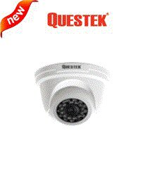 Camera AHD Questek QOB-4162D
