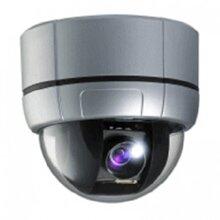 Camera AHD Sambo MPS-P10W-A - 2MP