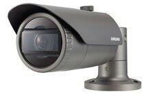 Camera AHD Samsung HCO-6070R/CAP