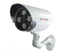 Camera AHD SAMTECH STC-504FHD