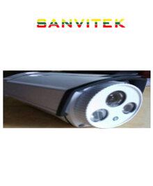 Camera AHD Sanvitek WW-WA2