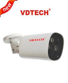 Camera AHD Vdtech VDT-2070AAHD 2.0