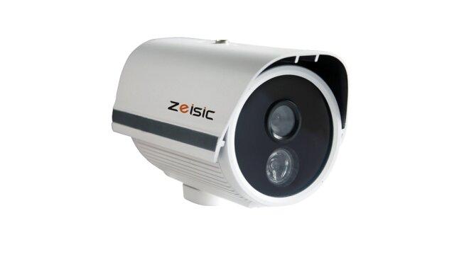 Camera AHD Zeisic ZEI-LBT992