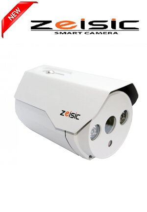 Camera AHD ZEISIC ZEI-SLBT291