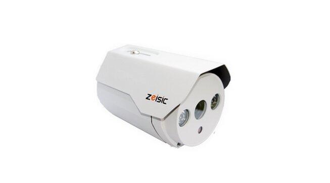 Camera AHD Zeisic ZEI-sLBT992