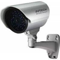 Camera an ninh AVTech KPC-148C - hồng ngoại, IR
