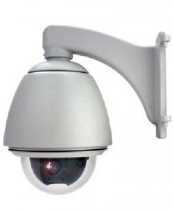 Camera an ninh Avtech AVN284ZVAP