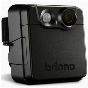 Camera An Ninh Brinno MAC200DN