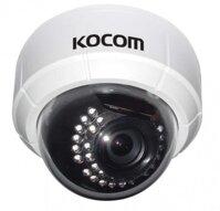 Camera an ninh Kocom KCD-VS500 (KCD-VS500IR)