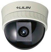 Camera an ninh Lilin PIH-0742XWP - Hồng ngoại