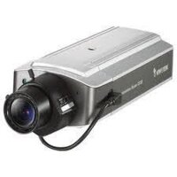 Camera an ninh Vivotek IP7151
