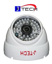Camera analog J-tech J-T5125