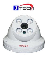 Camera analog J-TECH J-T5130
