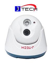 Camera analog J-TECH JT-3220